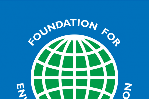 1200px-Logo_of_the_Foundation_for_Environmental_Education.svg.png