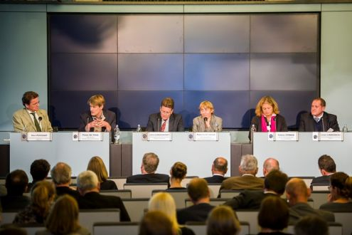 EUROPEN 20th Anniversary - PANEL 09.10.13.jpg