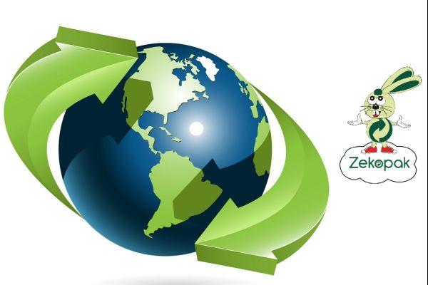 Za Dan planete Zemlje Ekopak i Bosansko narodno pozorište Zenica organizuju edukativno-zabavni program za djecu